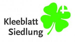 Kleeblatt-Siedlung