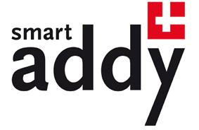 smart-addy
