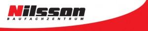 logo_nilson