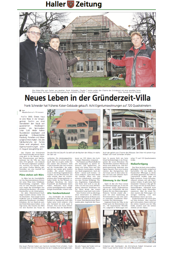 2015-12-31-Halle-villa_kisker